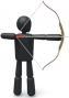 bsv:archery_left.png