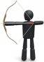 bsv:archery_right.png